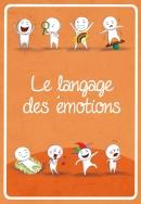 fcppf-emotion