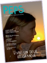 peps13